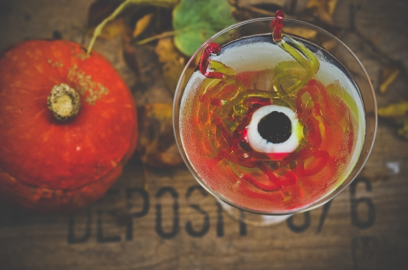 Halloween martini-1