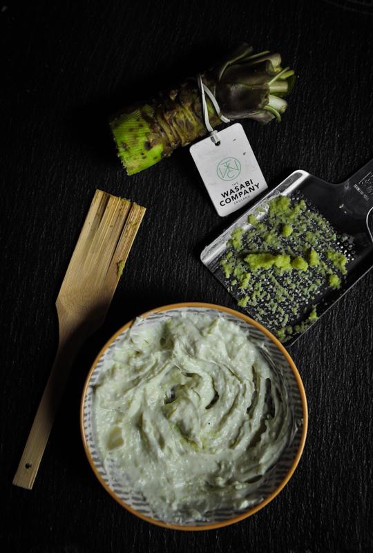 wasabi cream cheese-1